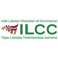Irish Latvian Chamber of Commerce