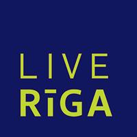 live-riga