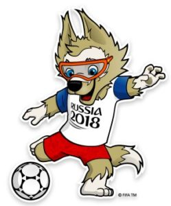 zabivaka-small